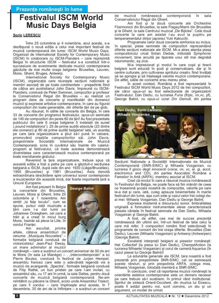 AM-2012-12 _ articol Sorin Lerescu