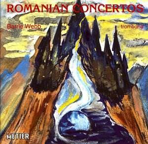romanian_concertos_msvcd92021