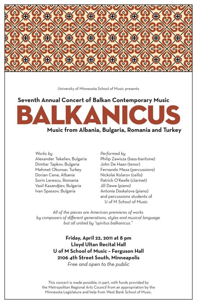 Balkanicus_4-22_poster