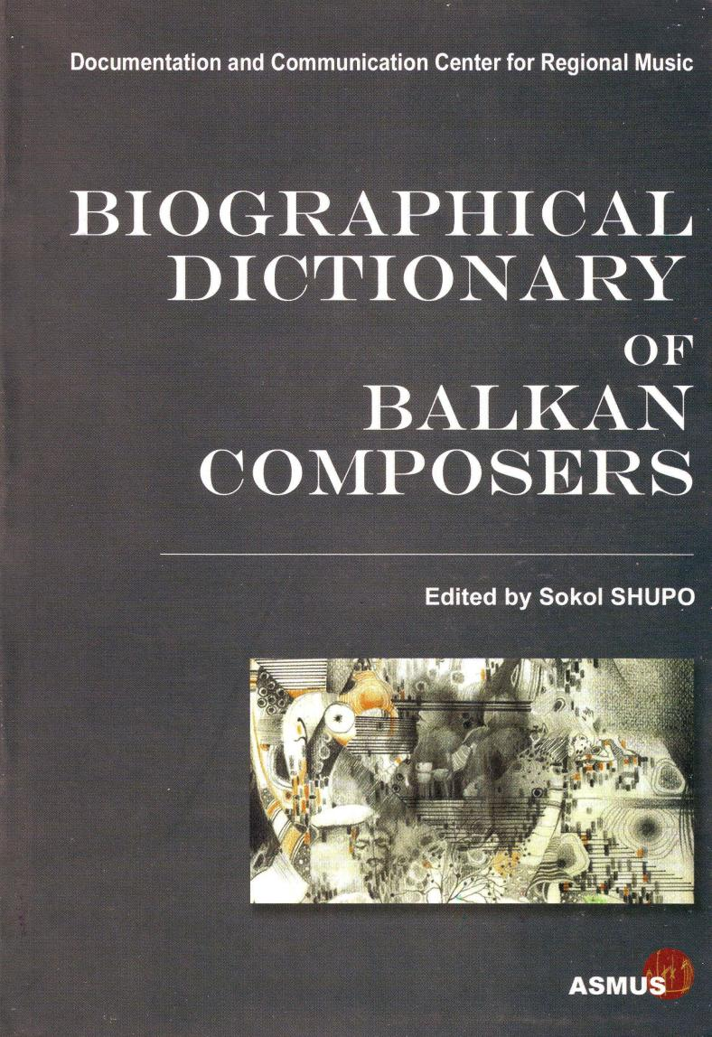 Balkan composers _ Tirana-page-001