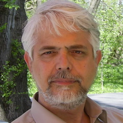 Sorin Lerescu la Tg. Jiu (2007)_face0